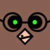 owllich's avatar