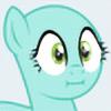 OwlliesBases's avatar