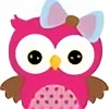owlllover909090's avatar