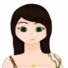Owllover1021's avatar