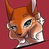 owllover132's avatar