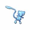 OwlLullaby's avatar