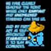 owlmage's avatar