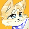 OwlMango's avatar
