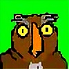 OwlMilligan's avatar