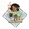 OwlMoehrchen's avatar