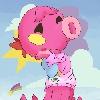 OwlMuffins's avatar