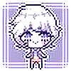 owln's avatar