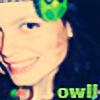 Owlnuny's avatar