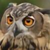 owloctopusmonkey's avatar