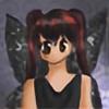owloftheleaves's avatar
