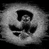 owlonfire's avatar