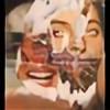 OwlPharaoh's avatar
