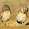 owlpower's avatar