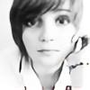 OwlRage's avatar