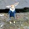 OWLRAVENMOUSE's avatar