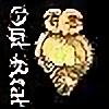 OwlReaL's avatar