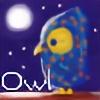Owls-Eye64's avatar