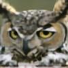 Owls-Wisdom's avatar