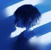 owlsailor3's avatar