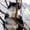 OwlSaint's avatar