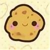 OwlsAndCupcakes's avatar