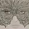 OwlsAndFlowers's avatar