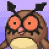 OwlsCantRead's avatar