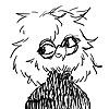 owlsfacade's avatar