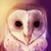 owlsomniac's avatar