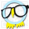 OwlsOnFoot's avatar