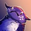Owlsparky's avatar