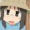 Owlthief's avatar