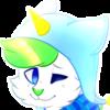OwlThursday's avatar
