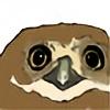 owltoddler's avatar