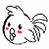 OwlTreats's avatar