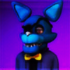 Owlursus's avatar