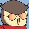Owluwu's avatar