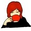 owlvadar's avatar
