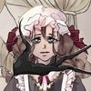 OwlVirus's avatar
