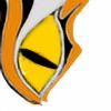 OwlWingedHorses's avatar