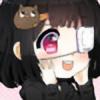 Owlxie's avatar