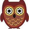 owly343's avatar