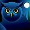 Owly58's avatar