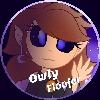 OwlyFloofer's avatar