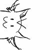 OwlyFoxy's avatar