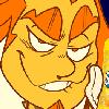 OwlyGem's avatar
