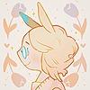 Owlyjules's avatar