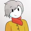 Owlymations's avatar