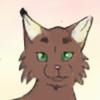 Owlyni's avatar